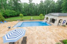 kane landscapes a northern virginia landscaping company
