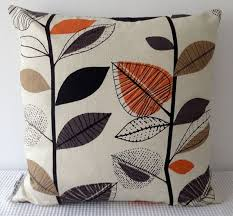 23 best seat cushions images on pinterest cushion pillow