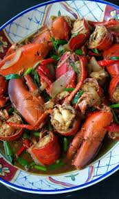 best 25 live lobster ideas on pinterest how to cook lobster