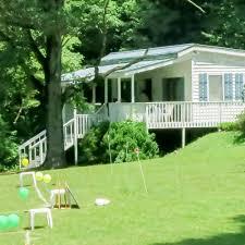 featured location rainbow lake resort in brevard north carolina