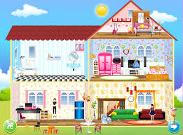 home decor games online house decorating games coryc me