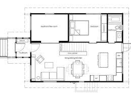 room floor plan maker room layout software office cabinet office floor plan space