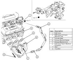solved 1999 ford windstar 3 8 liter engine want to fixya