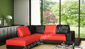 long sectional sofas russcarnahan com