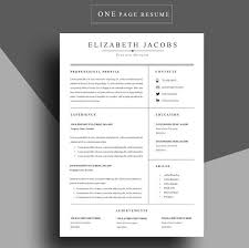 One Job Resume Templates by Best 25 Job Resume Ideas On Pinterest Resume Help Resume Tips