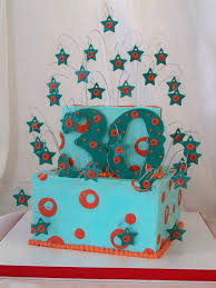 49 best 30th birthday cakes images on pinterest 30th birthday
