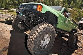 toyota wheelbase toyota the anti feature