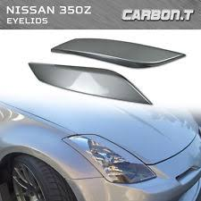 nissan silver paint in car parts ebay