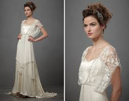 wedding dress daily daily dose of pretty 54 wedding gowns inspired by downton
