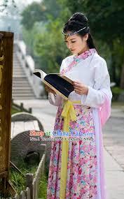 asian fashion oriental dresses chinese hanfu plus size clothes