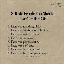 How To Find Negative Energy At Home The 25 Best Toxic People Quotes Ideas On Pinterest Positive