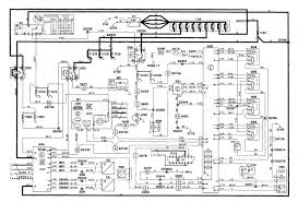 2004 volvo c70 wiring diagram wiring diagram simonand