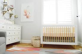 Modern Nursery Rugs Rooms And We This Week Project Nursery