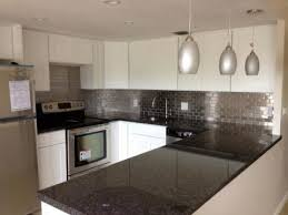 blue pearl granite with white cabinets renovation pj marble