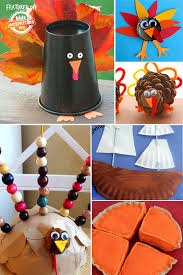 30 thanksgiving activities toddlers will activities