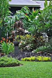 home and design modern cool garden design pictures sri lanka