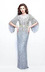 beautiful new years dresses new years wedding guest dresses ostinter info