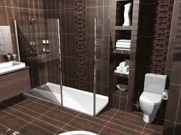bathroom design tool bathroom lavish bathtub with brown and glass