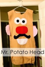 U0026 Potato Head Costume Featured Potato Head Costume Tutorial Sewtorial