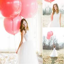 cheap balloons 36inch balloons party supplies graduation ceremony