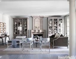 livingroom furniture ideas living room furniture ideas home
