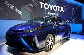 toyota car company microsoft takes stake in new toyota connected car subsidiary that