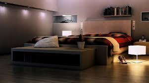 ambiance chambre chambre ambiance feutrée 3d library architecture interieurs scènes 3d