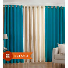 India Curtains Curtain Sets India Gopelling Net