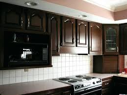 microwave in kitchen cabinet kitchen ideas built in kitchen cabinets for microwave kitchen