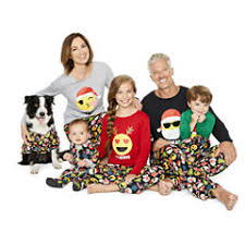 pajama sets jcpenney black friday sale for shops jcpenney