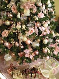 How Long Does Disney Keep Christmas Decorations Up - 356 best navidad images on pinterest merry christmas christmas