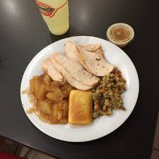 boston market 34 photos 67 reviews american traditional
