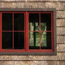 Rustic Paint Colors 31 Best Exterior Paint Images On Pinterest Windows Doors And