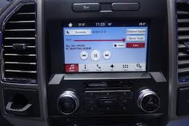 ford sync 3 australian hands on gizmodo australia