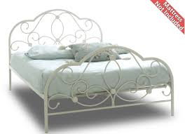 sareer furniture sare alex 40 beds