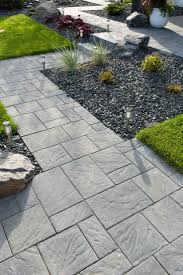 Pictures Of Stamped Concrete Walkways by 51 Best Creative Paths Images On Pinterest Precast Concrete