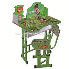 study table and chair high quality kids reading table and chairs kids writing table and