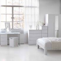 alpine white high gloss bedroom furniture 89 1099 bedroom