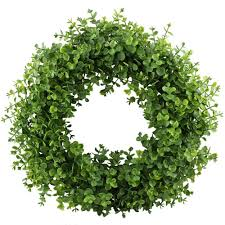 shop amazon com wreaths