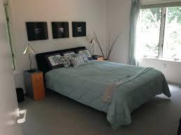 Ikea Platform Bed With Storage Ikea Platform Bed With Storage Image Of New Platform Bed