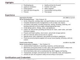 Resume Samples For Career Change by Monster Resume Templates Update Resume Format Monster Resume