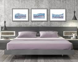 bedroom wall decor ideas creative inspiration bedroom wall decor ideas for decoration