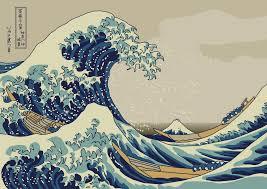 great wave off kanagawa hashtag images on gramunion