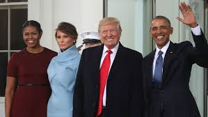 Jack Dorsey House by Twitter Forces Users To Follow Potus And Flotus Accounts
