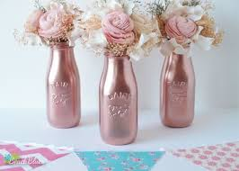 baby shower centerpieces for a girl baby shower centerpiece ideas cheap ba shower centerpiece ideas
