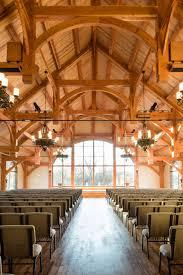 wedding venues in okc wedding jj wedding the springs in tulsa interior exterior photo