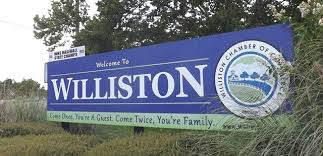 Williston Florida Map by Levy County Fl Essence Of Florida