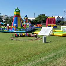 Decor Companies In Durban Classy Party Planners Kids Party Services Party Planning Hire