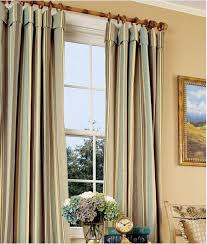 affordable buffalo check curtains