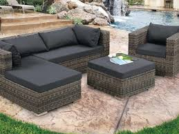 Lowes Outdoor Sectional by Patio 19 Patio Chairs On Sale Patio Furniture For Sale At